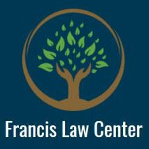 Image 1 | Francis Law Center