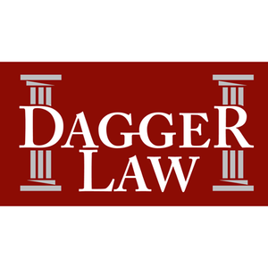 Image 1 | Dagger Law