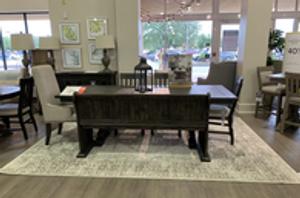 Image 4 | American Signature Furniture