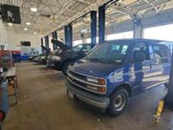Image 5 | AAMCO Transmissions & Total Car Care