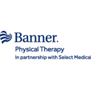 Image 1 | Banner Physical Therapy
