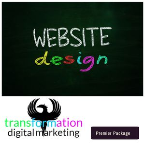 Your Website is the back bone of all your digital marketing assets.  Your website must be functional and connected to multiple forms of digital marketing so as to provide the best organic search engine rankings, search engine optimization, and simply put, so your business can be found.