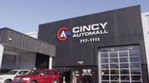 Visit our website to shop our virtual showroom of used cars, trucks, and suv's online, then stop by our automall for a test drive.