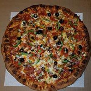 Image 4   That's Amore Pizza and More
