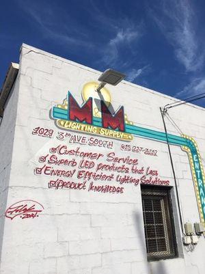 Image 2 | M & M Lighting Supply