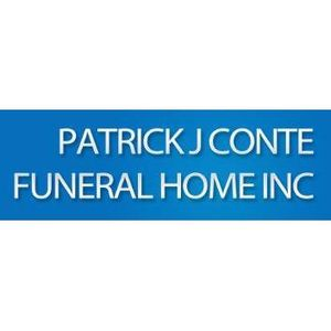 Image 1 | Patrick J Conte Funeral Home