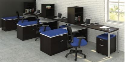 Image 7 | Affordable Office Furniture