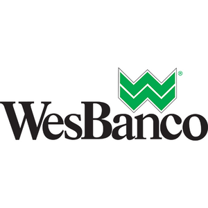 Image 1 | WesBanco Bank