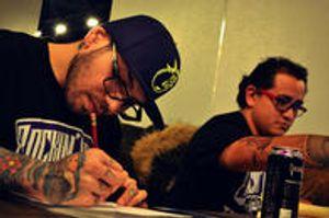 Image 6 | Rockin Ink Tattoo