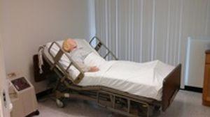 Image 9 | Medical Allied Career Center Inc.