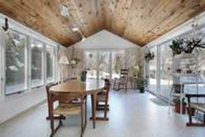 Image 5   Go Green Flooring