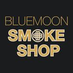 Image 1 | BLUEMOON SMOKE SHOP