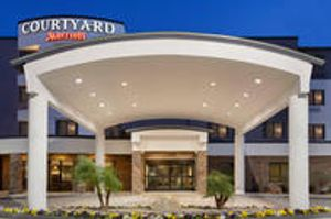 Image 3 | Courtyard by Marriott Las Vegas South