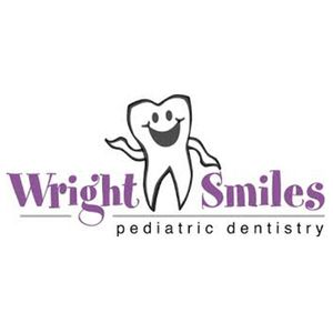 Image 1 | Wright Smiles Pediatric Dentistry