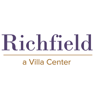 Image 1 | Richfield, a Villa Center