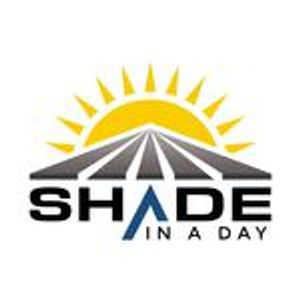 Image 1 | Shade In A Day