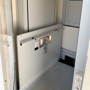 Image 7 | Custom Home Elevators of St. Louis, Inc.