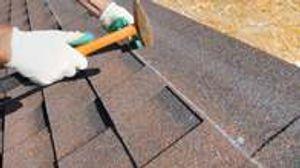 Image 9 | Premium Roof Services, Inc.