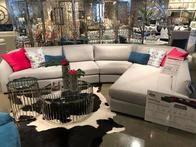 Image 10 | Fine Home Furnishings