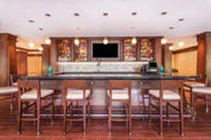 Image 7   Holiday Inn Charlottesville-Monticello