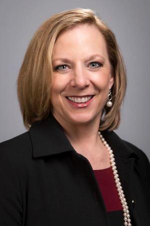 Image 2 | Edward Jones - Financial Advisor: Janet A Schultheis