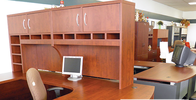 Image 5 | Affordable Office Furniture
