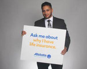 Image 7 | Cesar Loaiza: Allstate Insurance