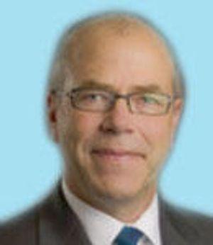 Douglas Minton, M.D.
