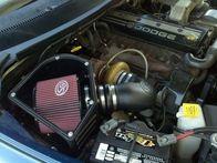 Diesel Performance, Beavercreek, OH 45430