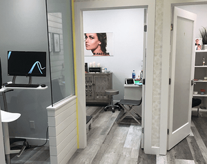 Annandale Skin & Anti Aging is a Aesthetics serving Alexandria, VA