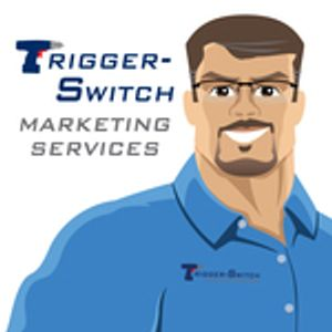 Image 1 | Trigger-Switch Marketing Services
