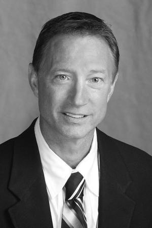 Image 2 | Edward Jones - Financial Advisor: Jimmy Collins