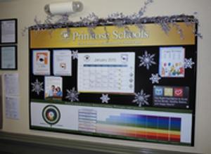 Image 5   Primrose School of Eldridge Parkway