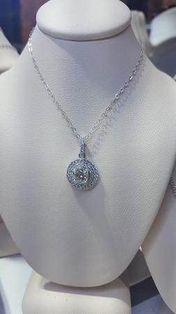 Image 10   Anthony & Co. Jewelers