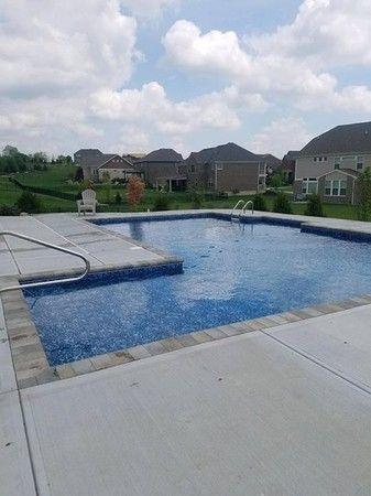 Image 2 | Heatwave Pools