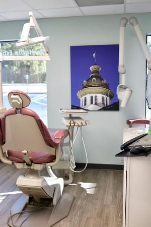Image 8 | City Dental Urgent Care