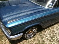 Specialized Auto Body Paint Jobs and Auto Body Repairs