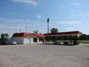 Image 4 | Midwest Title Loans