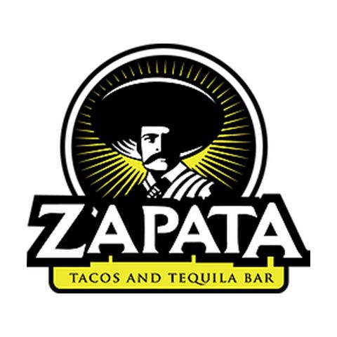Image 1 | Zapata Tacos and Tequila Bar