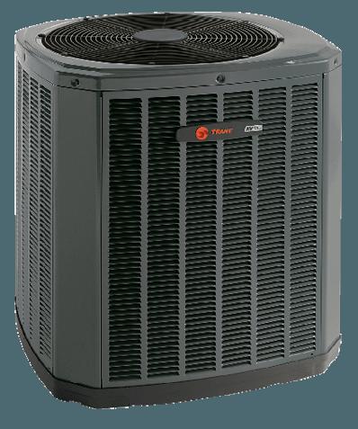 Image 2   North Tarrant Heat & Air