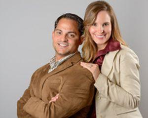 Image 3   Drs. Davila & Velazquez, P.A.