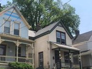 HTC Roofing, Siding & Gutters is a roofing contractor located in Milford, OH.