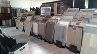 Image 3 | Wholesale Flooring Galleria