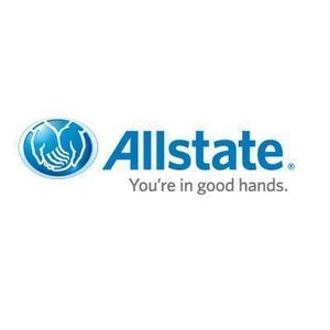 Image 1 | Andrew Anderton: Allstate Insurance