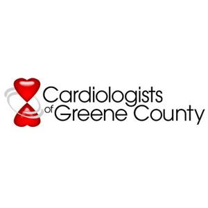 Image 1 | Cardiologists of Greene County, LLC.