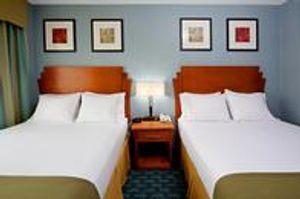 Image 7 | Holiday Inn Express LaGuardia Arpt
