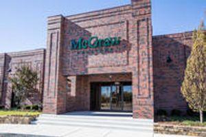McGraw Realtors® Tulsa - Oklahoma's Largest, Independent Real Estate Company