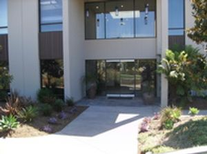 Image 9   San Diego Couples & Family Therapy