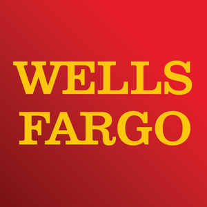 Image 1 | Wells Fargo Bank