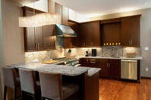 Image 4 | Ashley's Kitchen & Bath Design Studio
